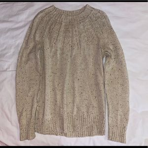 Superdry Cable Sweater
